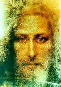 Im Merkabah-Seminar lernen wir das Christusbewusstsein kennen